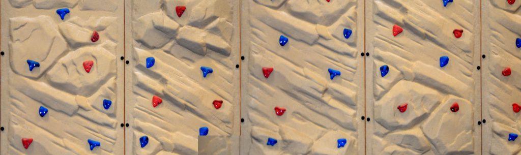 slider 5 rockwall